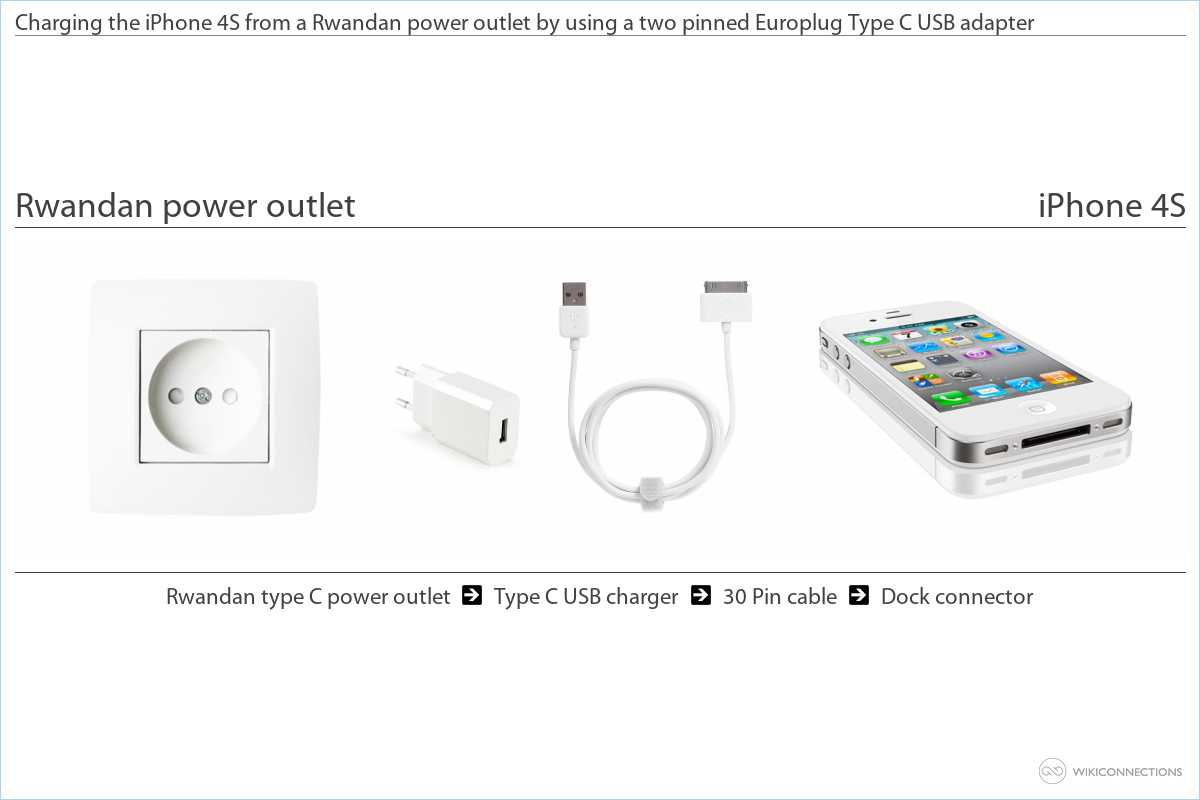 apple 4s charger online
