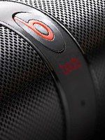 How to pair a Beats Pill