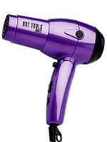Which is a good dual voltage travel hair dryer with a diffuser attachment for Sri Lanka?
