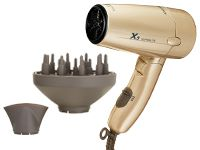 Which is the best hair dryer with diffuser?