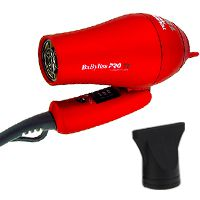 What is the best small ionic travel hair dryer?
