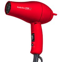 Which is the best mini ionic travel hair dryer for Belgium?
