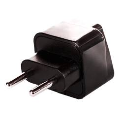 Power Plug Adapters