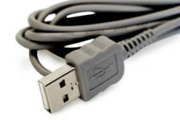 Will you only be planning on charging USB devices?